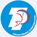 Thuan Phuoc Corporation