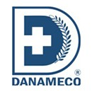 Danameco Medical Joint Stock Corporation
